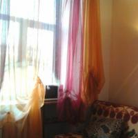 Петрозаводск — 2-комн. квартира, 60 м² – Ленина, 23 (60 м²) — Фото 5