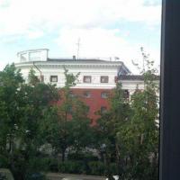 Петрозаводск — 2-комн. квартира, 60 м² – Ленина, 23 (60 м²) — Фото 6