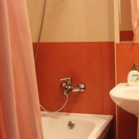 Петрозаводск — 1-комн. квартира, 39 м² – Шотмана, 14 (39 м²) — Фото 2