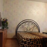 Петрозаводск — 1-комн. квартира, 50 м² – Правды40 (50 м²) — Фото 2