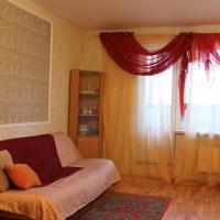 Петрозаводск — 1-комн. квартира, 50 м² – Правды40 (50 м²) — Фото 4
