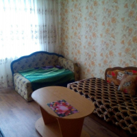 Петрозаводск — 1-комн. квартира, 35 м² – Калинина (35 м²) — Фото 6
