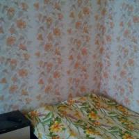 Петрозаводск — 1-комн. квартира, 35 м² – Калинина (35 м²) — Фото 9