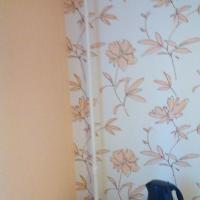 Петрозаводск — 1-комн. квартира, 35 м² – Калинина (35 м²) — Фото 4