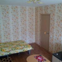 Петрозаводск — 1-комн. квартира, 35 м² – Калинина (35 м²) — Фото 5