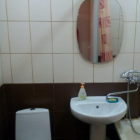 Петрозаводск — 1-комн. квартира, 35 м² – Калинина (35 м²) — Фото 3