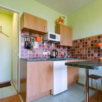 Петрозаводск — 1-комн. квартира, 16 м² – Проспект Ленина, 37 (16 м²) — Фото 3