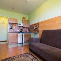 Петрозаводск — 1-комн. квартира, 16 м² – Проспект Ленина, 37 (16 м²) — Фото 8