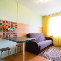 Петрозаводск — 1-комн. квартира, 16 м² – Проспект Ленина, 37 (16 м²) — Фото 4