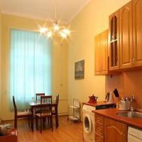 Петрозаводск — 1-комн. квартира, 32 м² – Чкалова, 49 (32 м²) — Фото 4