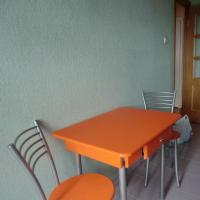 Петрозаводск — 1-комн. квартира, 36 м² – Кутузова, 55 (36 м²) — Фото 6