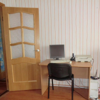 Петрозаводск — 1-комн. квартира, 36 м² – Кутузова, 55 (36 м²) — Фото 2