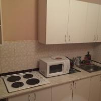 Петрозаводск — 1-комн. квартира, 35 м² – Правды, 40 (35 м²) — Фото 3