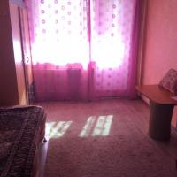 Петрозаводск — 1-комн. квартира, 37 м² – Варламова, 35 (37 м²) — Фото 4