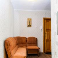 Ульяновск — 2-комн. квартира, 49 м² – Гончарова (49 м²) — Фото 8