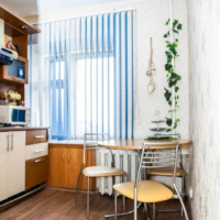Ульяновск — 2-комн. квартира, 49 м² – Гончарова (49 м²) — Фото 3