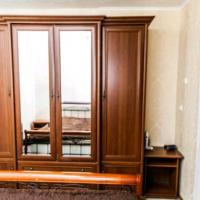 Ульяновск — 2-комн. квартира, 49 м² – Гончарова (49 м²) — Фото 6