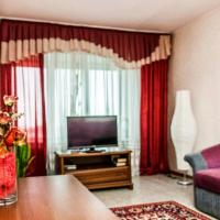 Ульяновск — 2-комн. квартира, 49 м² – Гончарова (49 м²) — Фото 4
