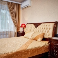 3-комнатная квартира, этаж 3/5, 62 м²