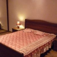 2-комнатная квартира, этаж 6/10, 50 м²