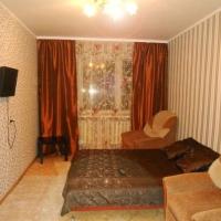 1-комнатная квартира, этаж 1/9, 40 м²
