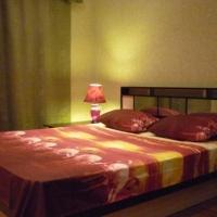 2-комнатная квартира, этаж 4/7, 51 м²