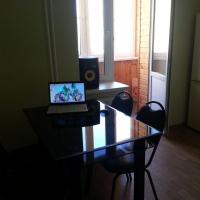 Калуга — 1-комн. квартира, 45 м² – Солнечный бульвар  4 корп.1 (45 м²) — Фото 6