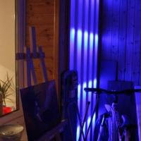 Калуга — 1-комн. квартира, 45 м² – Солнечный бульвар  4 корп.1 (45 м²) — Фото 12