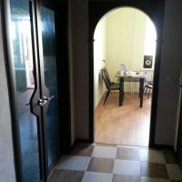 Калуга — 1-комн. квартира, 45 м² – Солнечный бульвар  4 корп.1 (45 м²) — Фото 7