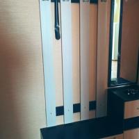 Калуга — 2-комн. квартира, 60 м² – улица 65 лет победы 33 НЕ АГЕНСТВО (60 м²) — Фото 12