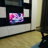 2-комнатная квартира, этаж 16/18, 60 м²