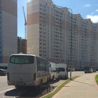 Калуга — 2-комн. квартира, 60 м² – улица 65 лет победы 33 НЕ АГЕНСТВО (60 м²) — Фото 4