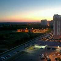 Калуга — 2-комн. квартира, 60 м² – улица 65 лет победы 33 НЕ АГЕНСТВО (60 м²) — Фото 3
