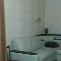 Калуга — 1-комн. квартира, 32 м² – Калуга московскя, 84 (32 м²) — Фото 5