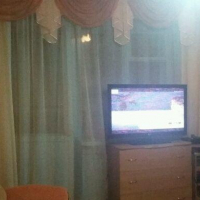 Калуга — 1-комн. квартира, 32 м² – Калуга московскя, 84 (32 м²) — Фото 3