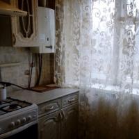 Калуга — 1-комн. квартира, 37 м² – Октябрьская, 13 (37 м²) — Фото 2