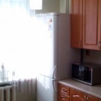Калуга — 2-комн. квартира, 53 м² – Суворова, 31 (53 м²) — Фото 7