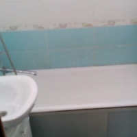 Калуга — 2-комн. квартира, 53 м² – Суворова, 31 (53 м²) — Фото 3