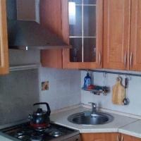 Калуга — 2-комн. квартира, 53 м² – Суворова, 31 (53 м²) — Фото 5