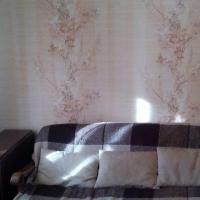 Калуга — 2-комн. квартира, 53 м² – Суворова, 31 (53 м²) — Фото 4