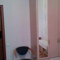 Калуга — 2-комн. квартира, 53 м² – Суворова, 31 (53 м²) — Фото 9