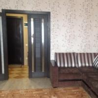 Калуга — 1-комн. квартира, 42 м² – Хрустальная, 44к5 (42 м²) — Фото 7