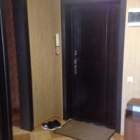 Калуга — 1-комн. квартира, 42 м² – Хрустальная, 44к5 (42 м²) — Фото 6