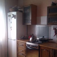 Калуга — 1-комн. квартира, 39 м² – Московская (39 м²) — Фото 3