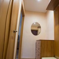 Калуга — 1-комн. квартира, 31 м² – Кирова, 32 (31 м²) — Фото 4