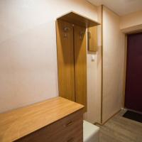 Калуга — 1-комн. квартира, 31 м² – Кирова, 32 (31 м²) — Фото 3