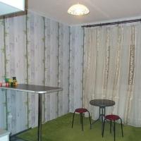 Калуга — 1-комн. квартира, 44 м² – Маяковского, 43 (44 м²) — Фото 2
