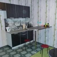 Калуга — 1-комн. квартира, 44 м² – Маяковского, 43 (44 м²) — Фото 3