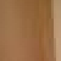 Калуга — 1-комн. квартира, 47 м² – Фомушина (47 м²) — Фото 7