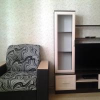 Калуга — 1-комн. квартира, 47 м² – Фомушина (47 м²) — Фото 3